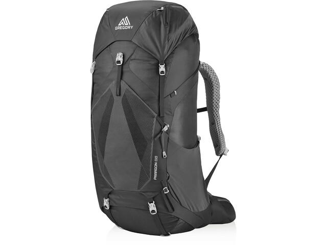Gregory Paragon 68 Backpack Men basalt black